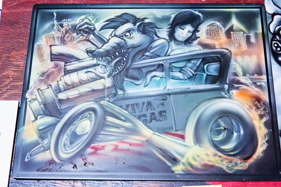 Hogs & Heifers Saloon_Las Vegas_000272