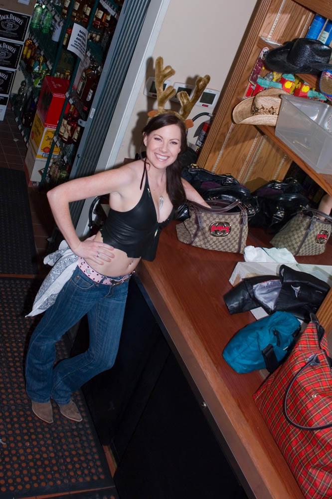 Hogs & Heifers Saloon_New York_600130