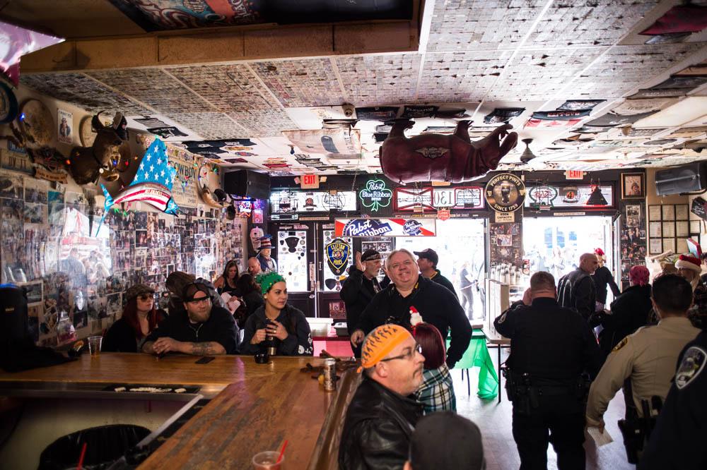 Hogs & Heifers Saloon_New York_600617