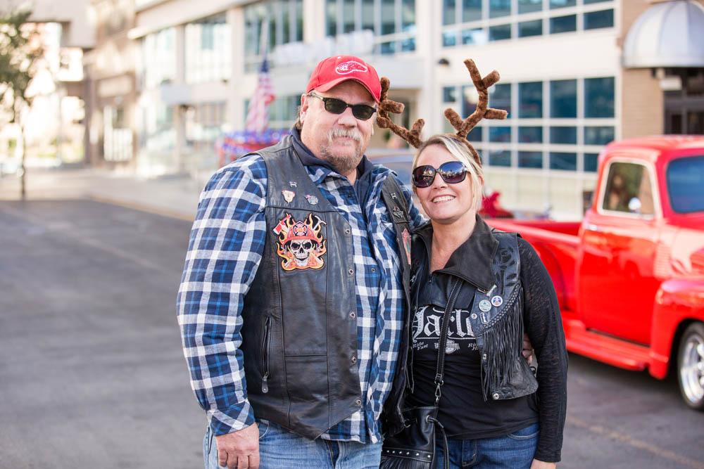 Hogs & Heifers Saloon_New York_600671