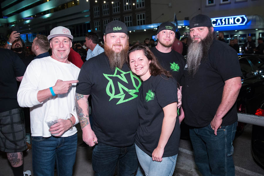Hogs & Heifers Saloon_SEMA_0079