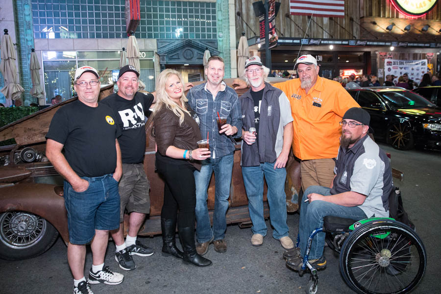 Hogs & Heifers Saloon_SEMA_0094