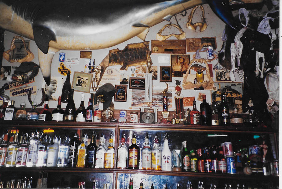 Hogs & Heifers Saloon_New York_400008