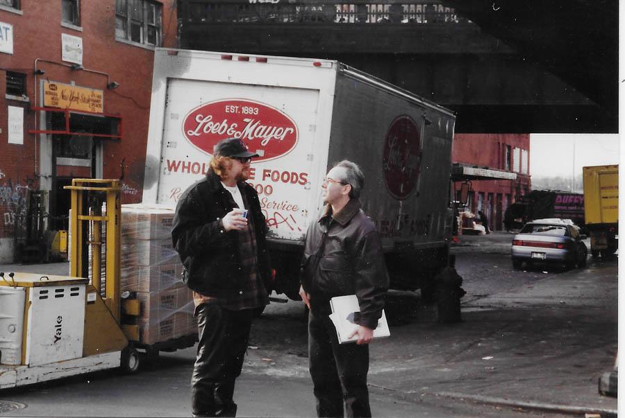 Hogs & Heifers Saloon_New York_400011
