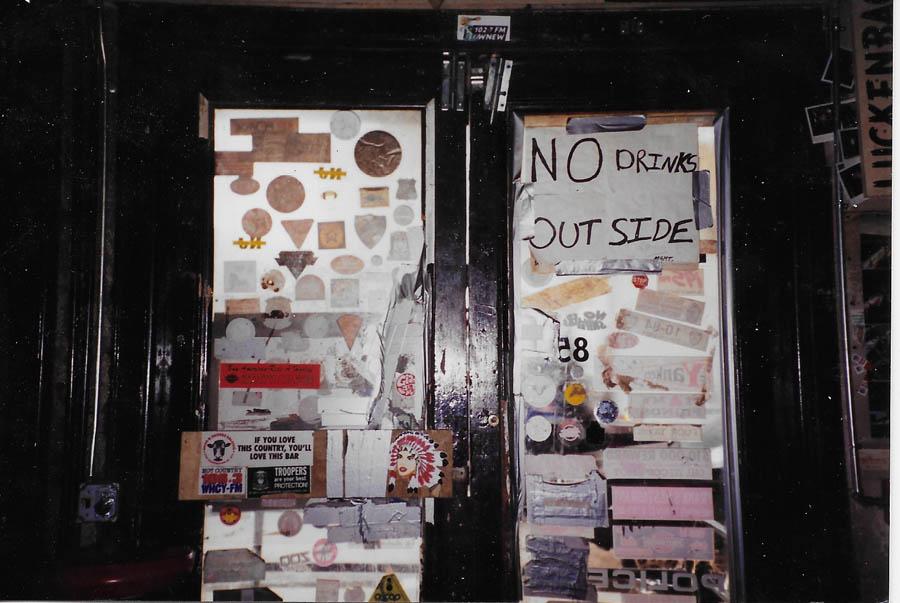 Hogs & Heifers Saloon_New York_400013