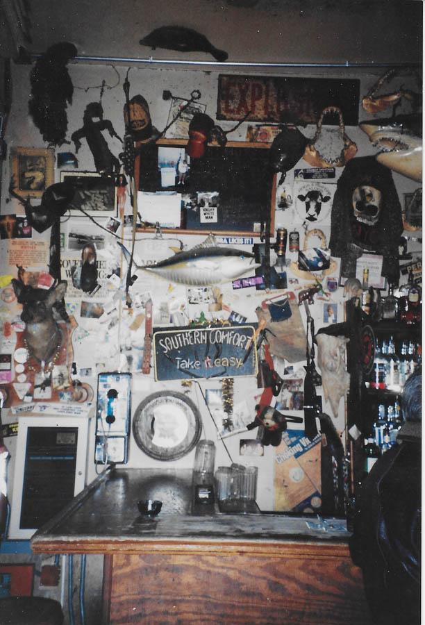 Hogs & Heifers Saloon_New York_400025
