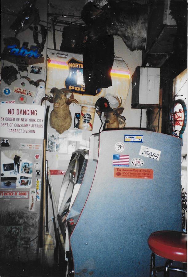Hogs & Heifers Saloon_New York_400026