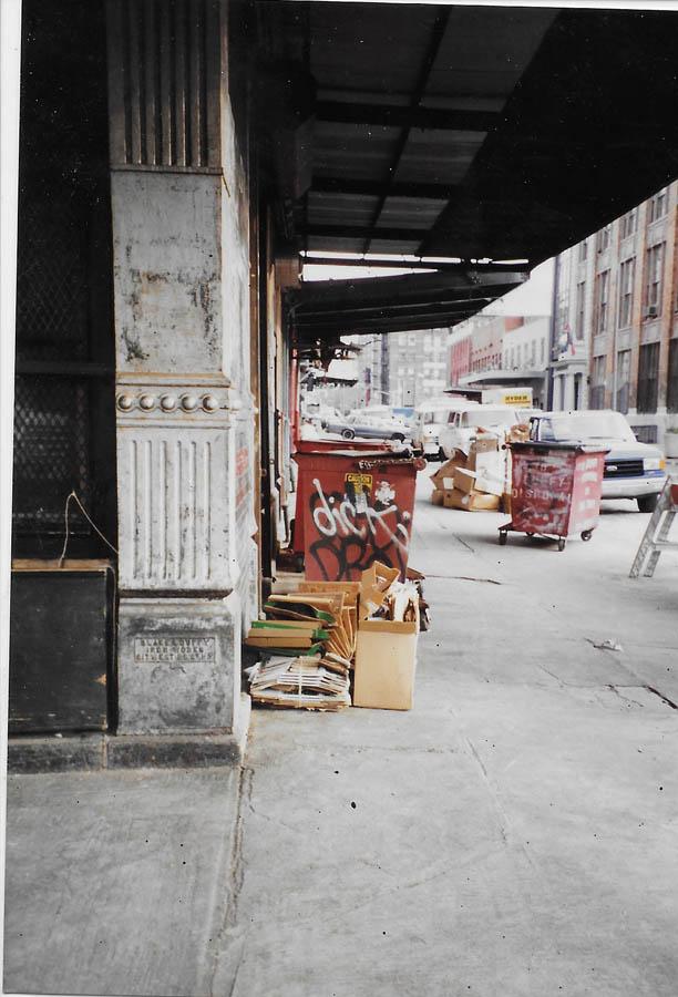 Hogs & Heifers Saloon_New York_400029