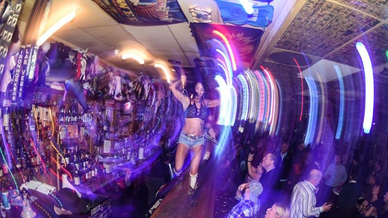 Hogs & Heifers Saloon Las Vegas_000198