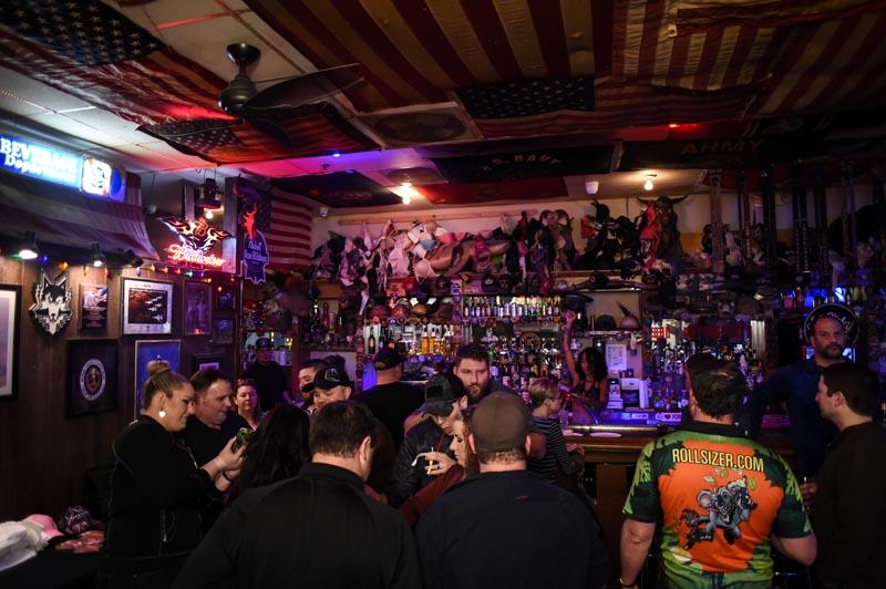 Hogs & Heifers Saloon Las Vegas_000202