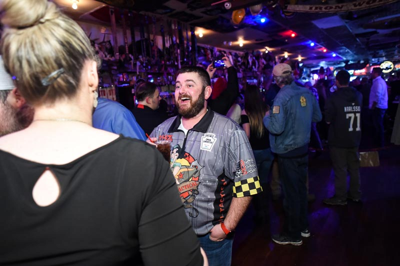 Hogs & Heifers Saloon Las Vegas_000213