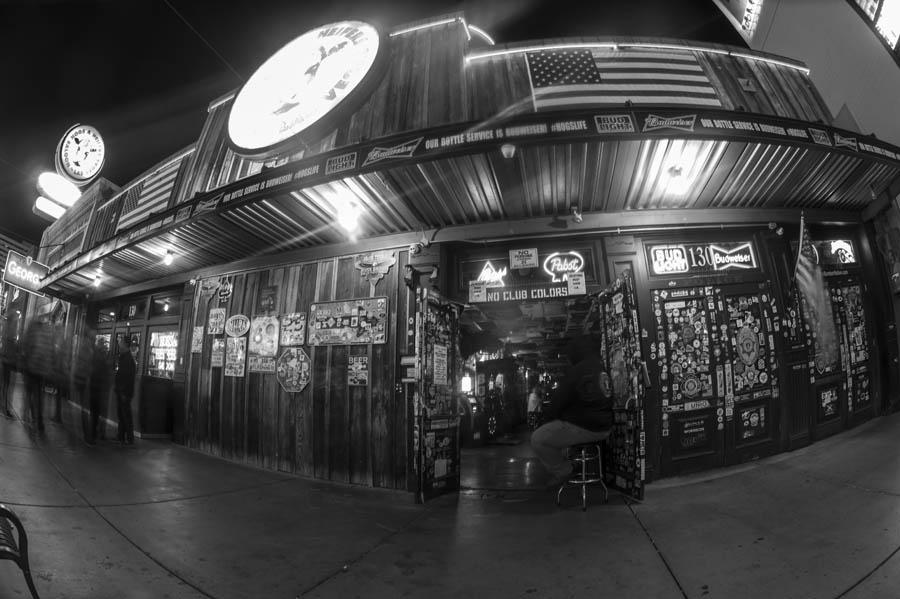 Hogs & Heifers Saloon Las Vegas_004509