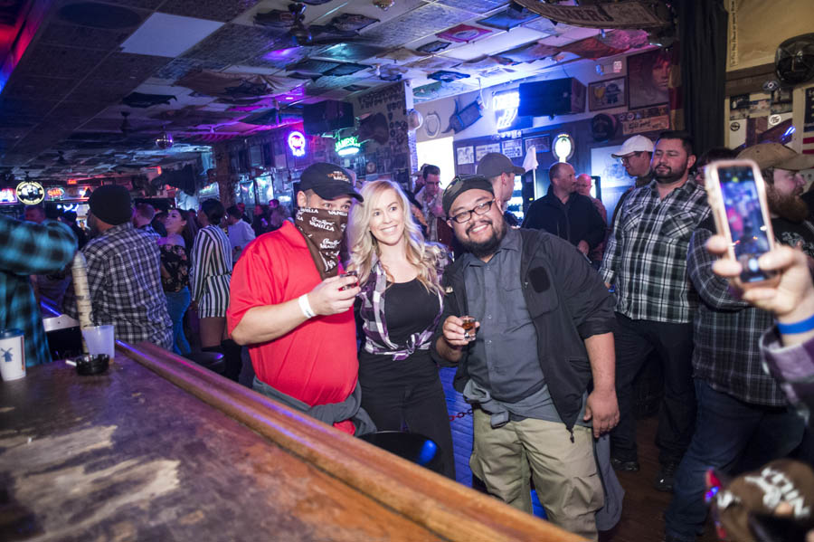 Hogs & Heifers Saloon Las Vegas_004536