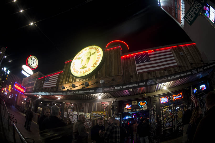 Hogs & Heifers Saloon Las Vegas_004613