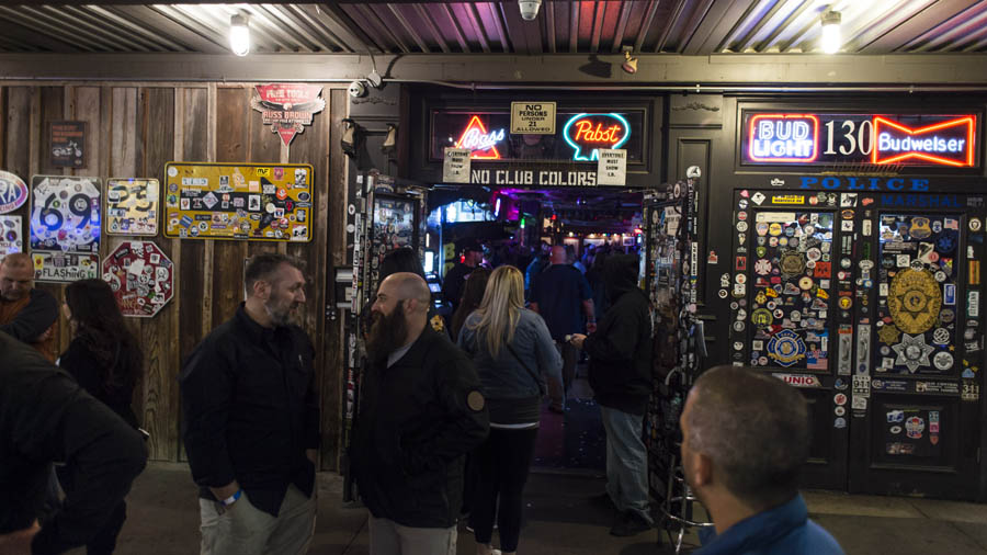 Hogs & Heifers Saloon Las Vegas_004614
