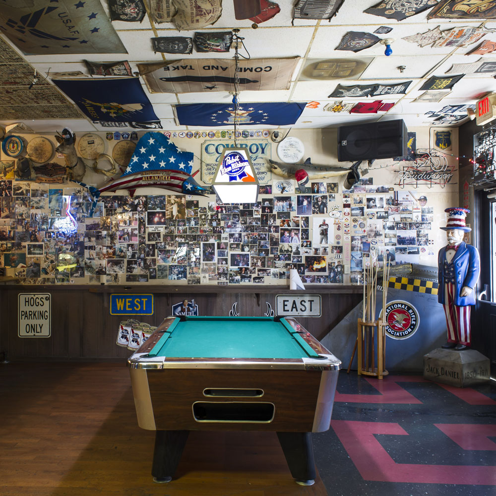 Hogs & Heifers Saloon_Las Vegas Dive Bars_0286