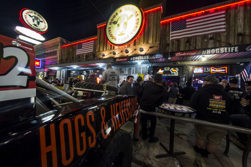 Hogs & Heifers Saloon New York_0116
