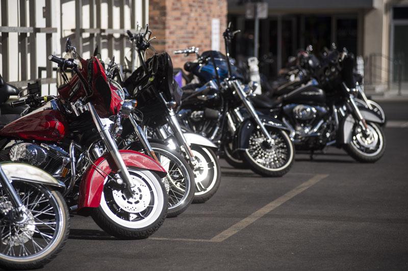 Hogs & Heifers Saloon_Las Vegas Bike Week_0979