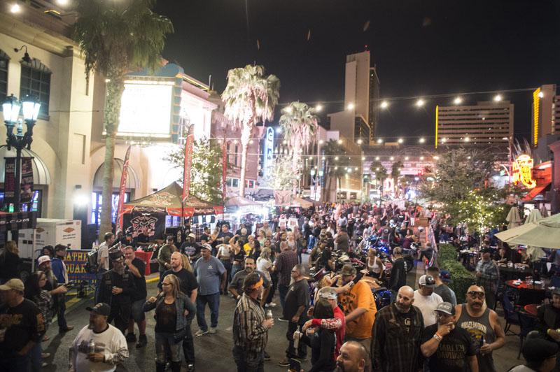 Hogs & Heifers Saloon_Las Vegas Bike Week_1144