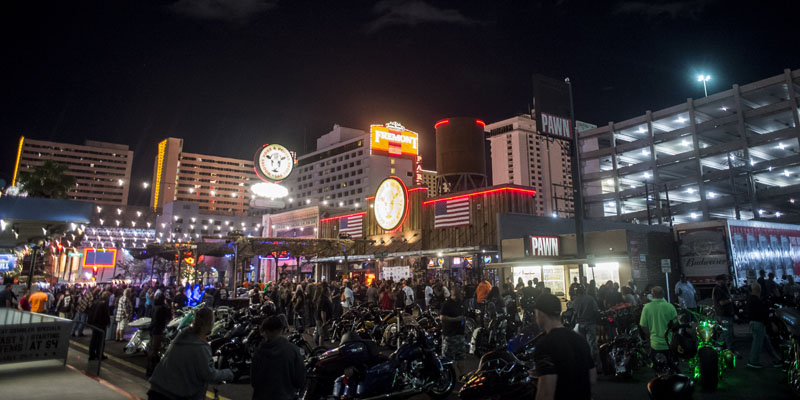 Hogs & Heifers Saloon_Las Vegas Bike Week_1161