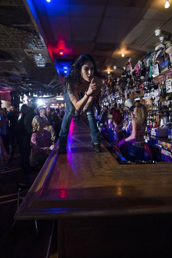 Hogs & Heifers Saloon_Las Vegas_600916