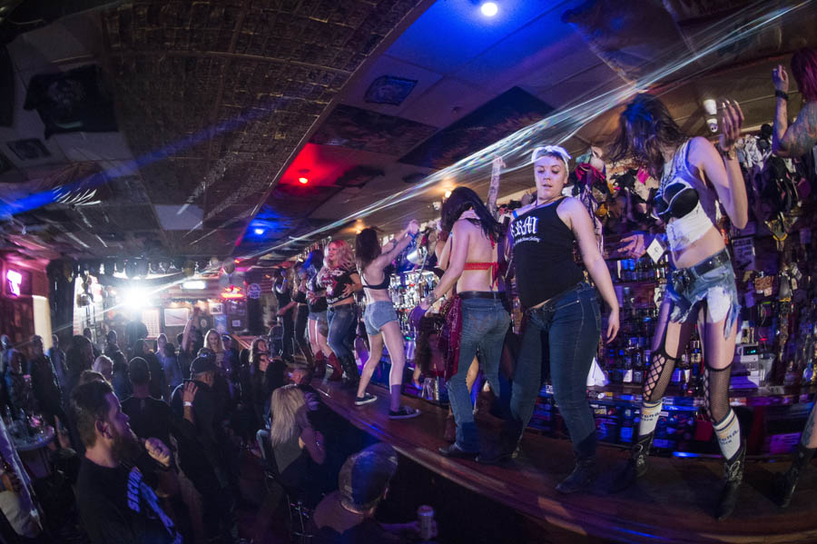 Hogs & Heifers Saloon_Las Vegas_600930