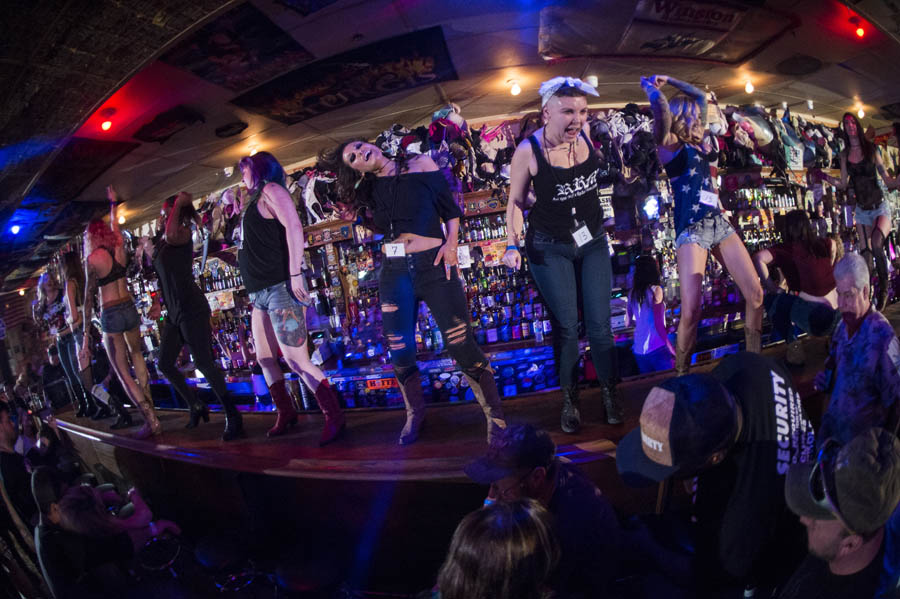 Hogs & Heifers Saloon_Las Vegas_600943