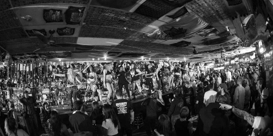 Hogs & Heifers Saloon_Las Vegas_600944