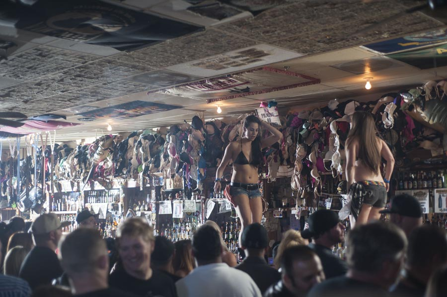 Hogs & Heifers Saloon_Las Vegas_601407
