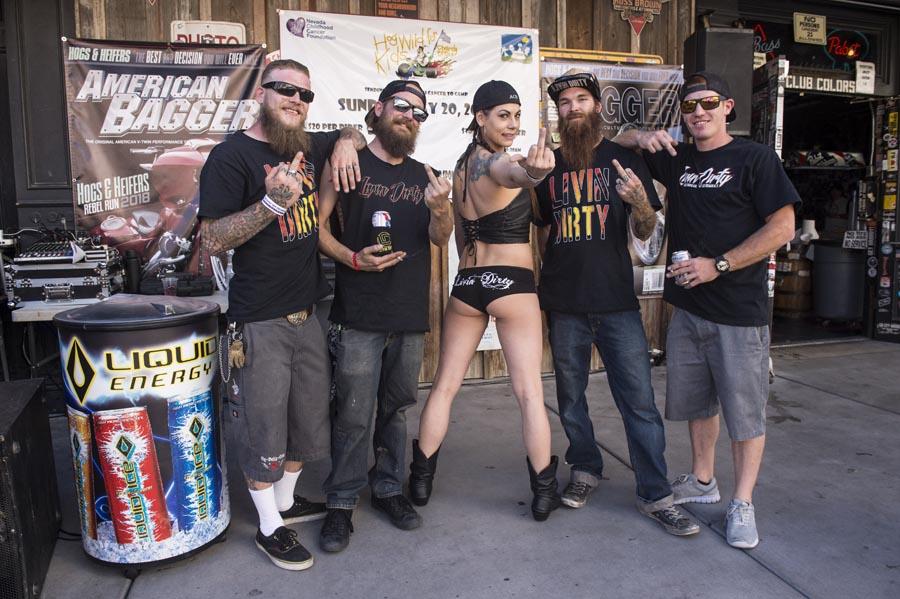 Hogs & Heifers Saloon_Las Vegas_601490