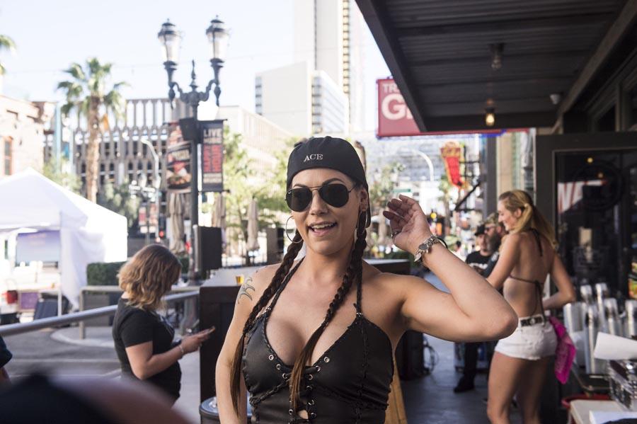 Hogs & Heifers Saloon_Las Vegas_601491