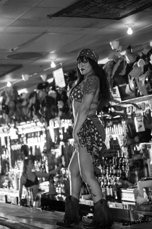 Hogs & Heifers Saloon_Las Vegas_601668