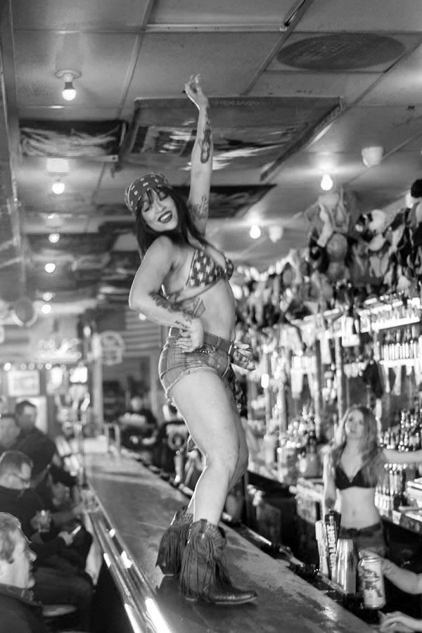 Hogs & Heifers Saloon_Las Vegas_601687