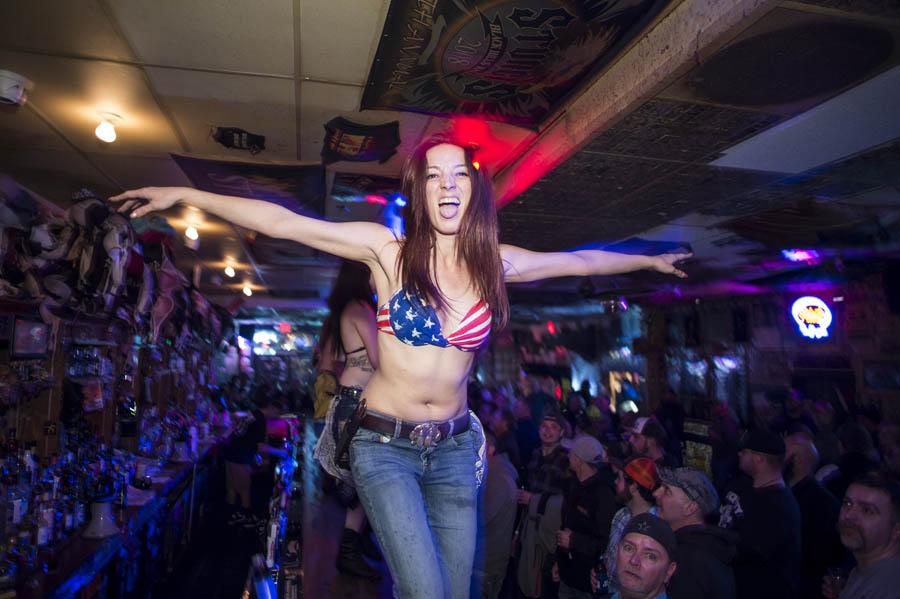 Hogs & Heifers Saloon_Las Vegas_601693