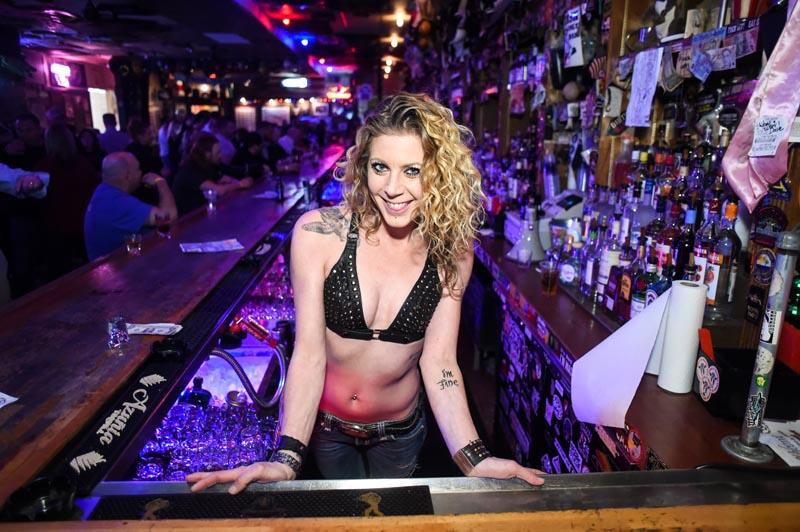 Hogs & Heifers Saloon_Las Vegas_601698
