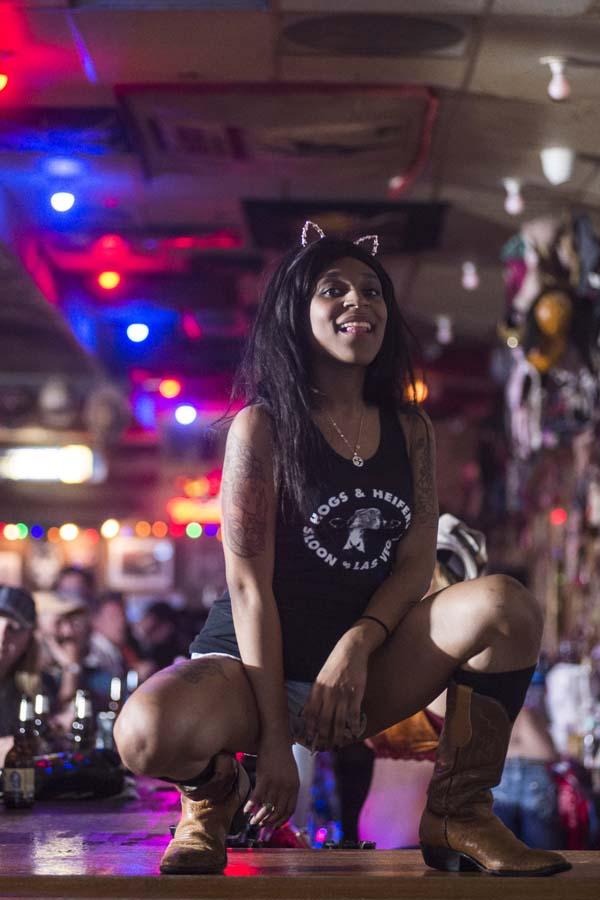 Hogs & Heifers Saloon_Las Vegas_601726