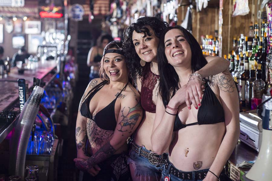 Hogs & Heifers Saloon_Las Vegas_601748