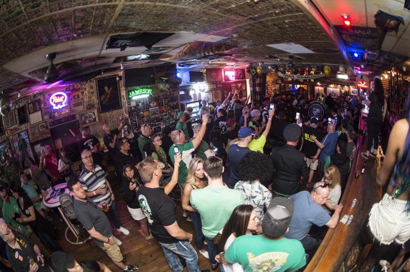 Hogs & Heifers Saloon Las Vegas_006194
