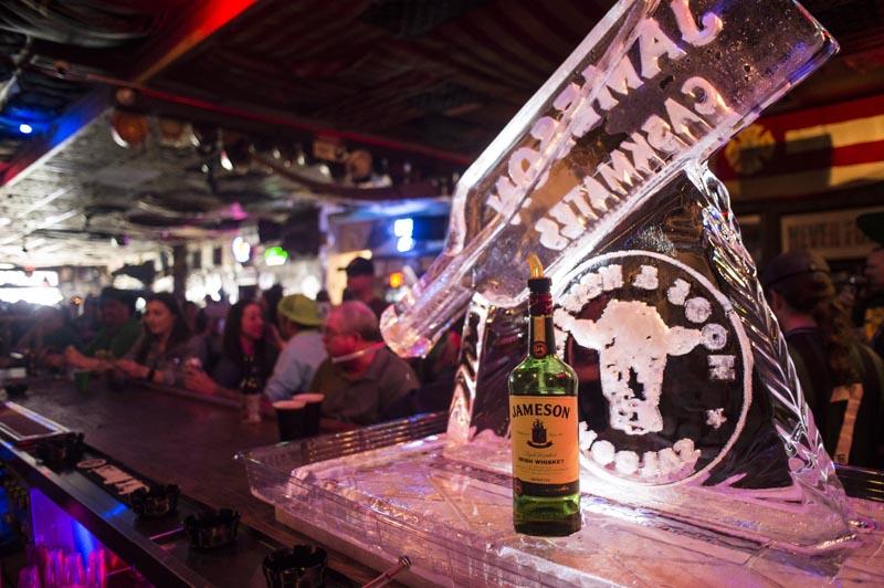 Hogs & Heifers Saloon Las Vegas_006237