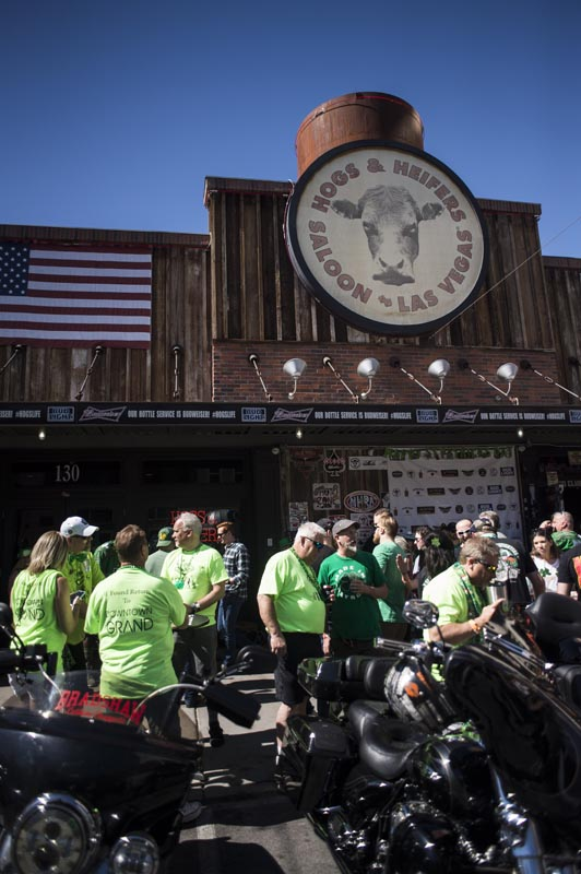 Hogs & Heifers Saloon Las Vegas_006240