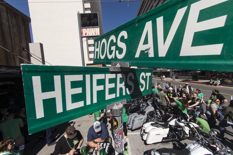 Hogs & Heifers Saloon Las Vegas_006245