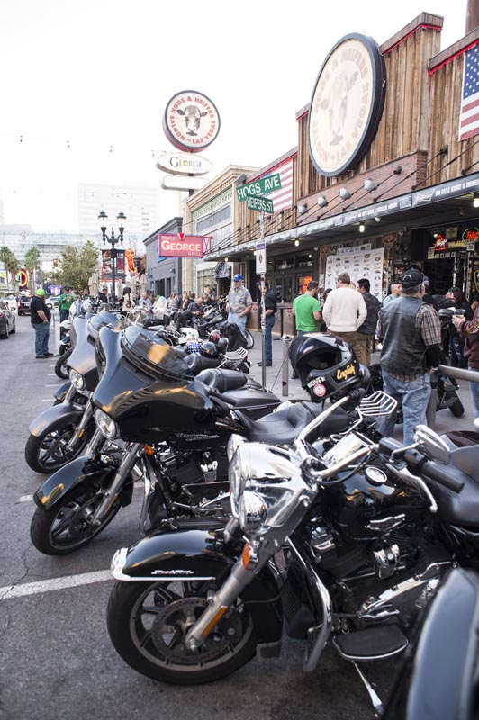 Hogs & Heifers Saloon Las Vegas_690681