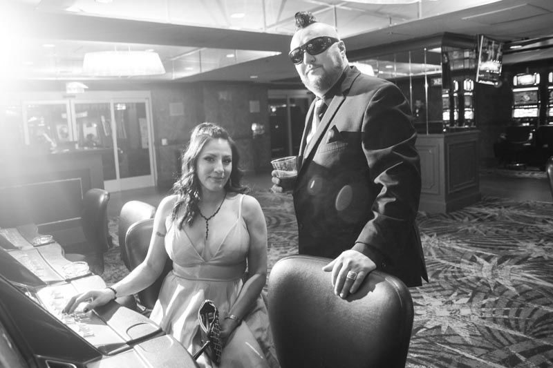 Hogs & Heifers Saloon Las Vegas_Moonshine Bandits_006459