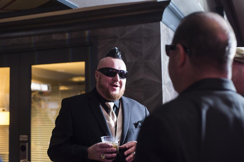 Hogs & Heifers Saloon Las Vegas_Moonshine Bandits_006464