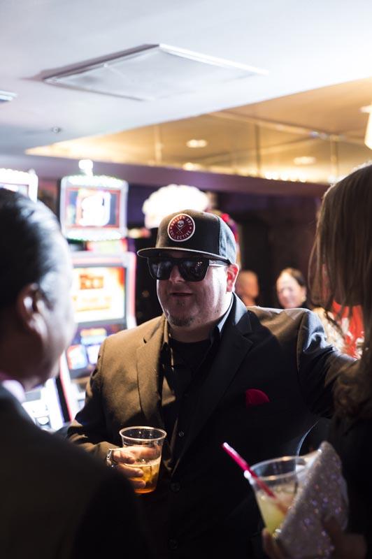 Hogs & Heifers Saloon Las Vegas_Moonshine Bandits_006465