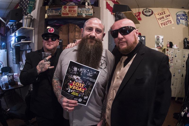 Hogs & Heifers Saloon Las Vegas_Moonshine Bandits_006511