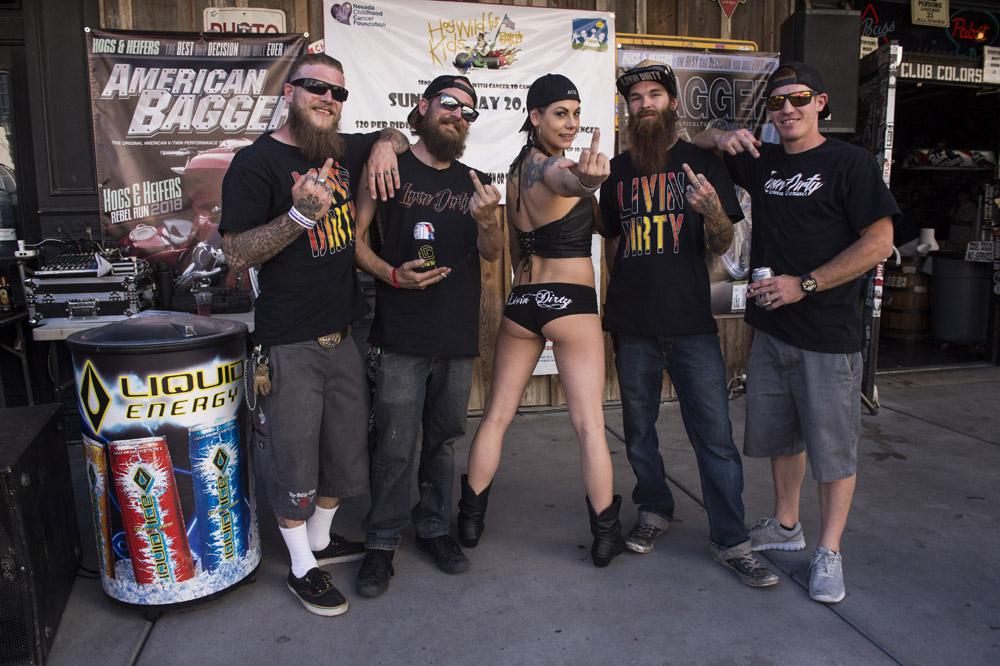 Hogs & Heifers Saloon Las Vegas_Motorcycle Rally_000318