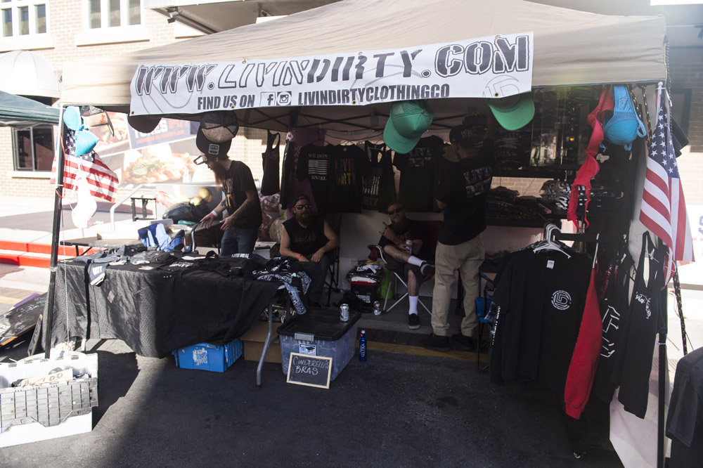 Hogs & Heifers Saloon Las Vegas_Motorcycle Rally_000328