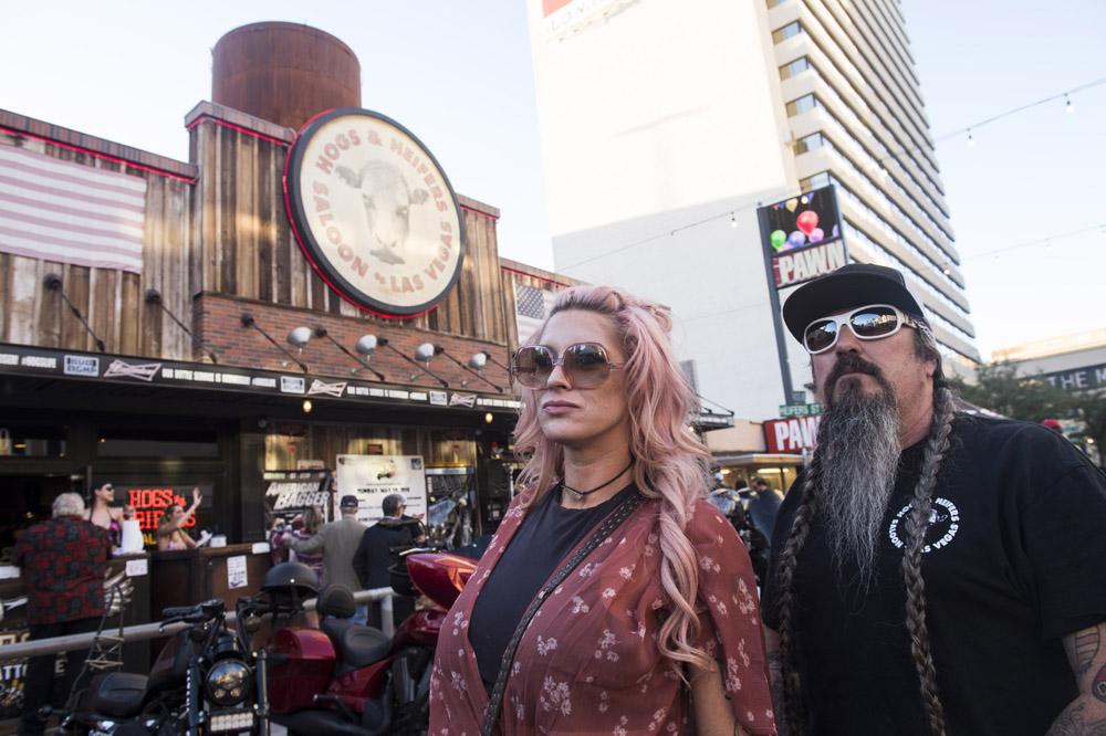 Hogs & Heifers Saloon Las Vegas_Motorcycle Rally_000340