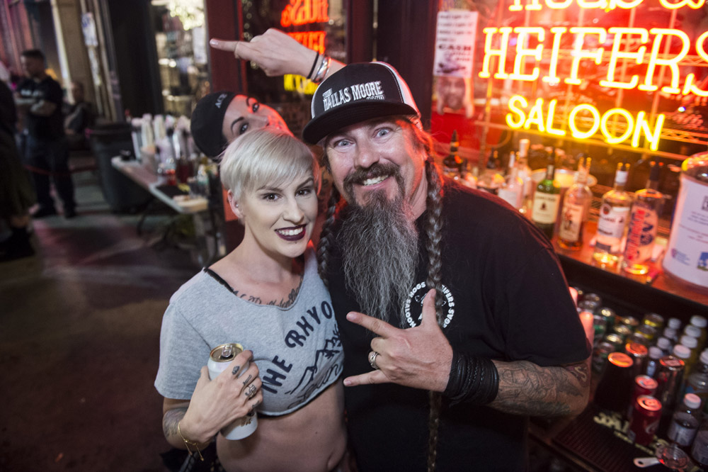 Hogs & Heifers Saloon Las Vegas_Motorcycle Rally_000346